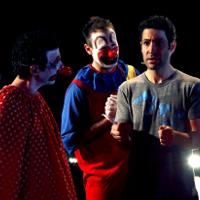 the pilo family circus movie