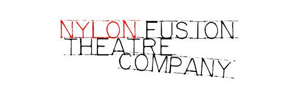Nylon Fusion Theatre Company