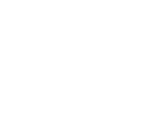 NYC Indie Theatre Film Festival