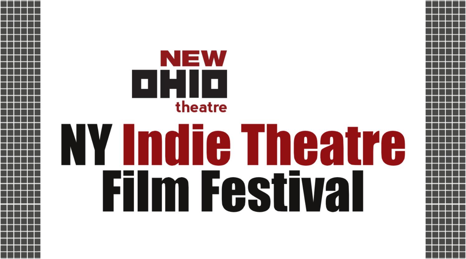NY Indie Theatre Film Festival logo