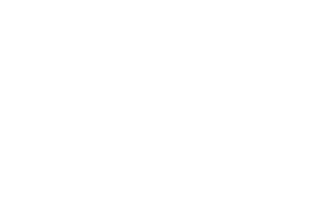 New Ohio Hosts logo