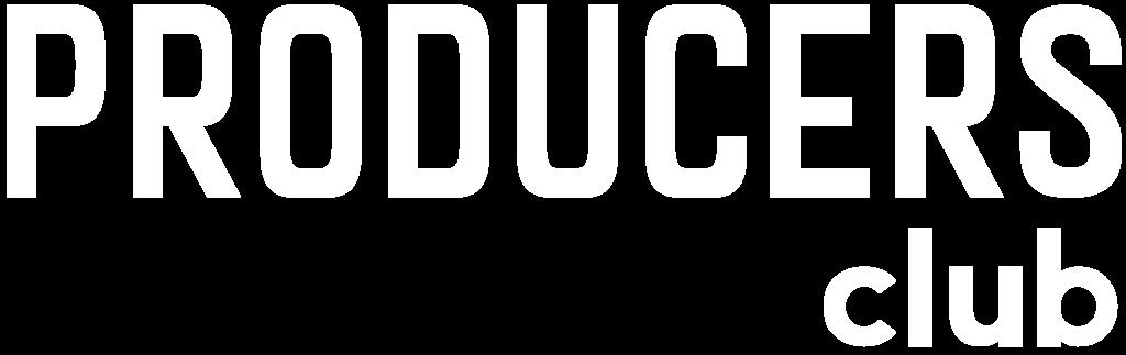 Producers Club logo
