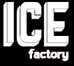 IceFactory-w-homepgBox-144px