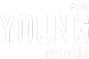 Theatre for Young Minds