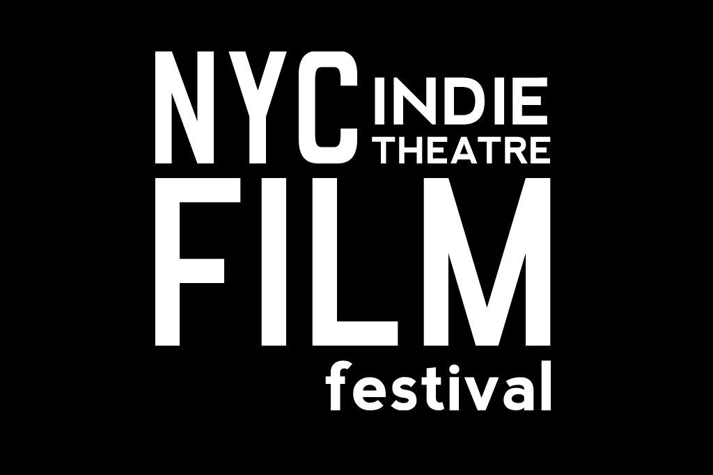 NYC Indie Theatre Film Festival