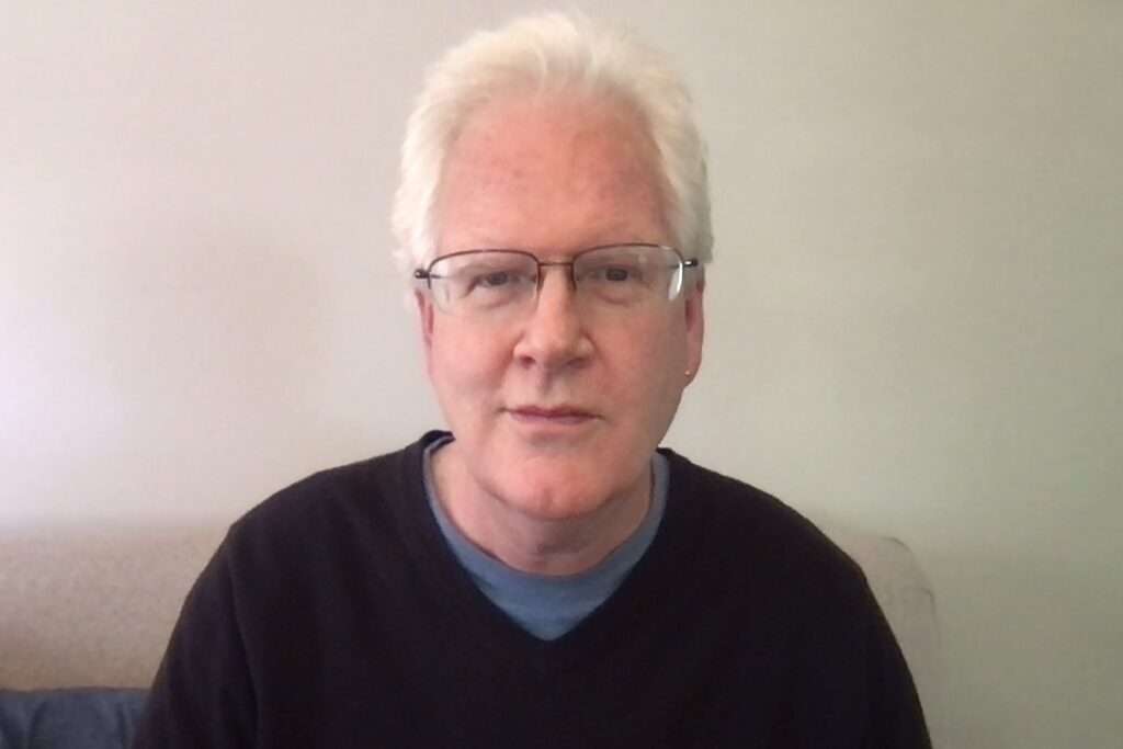 Robert Lyons